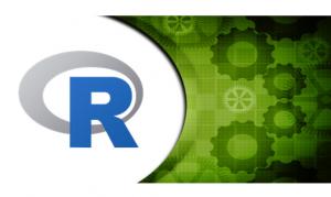 operateR und R-Support von eoda