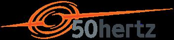 eoda unterstützt den Übertragungsnetzanbieter 50Hertz mit präzisen Prognosemodellen