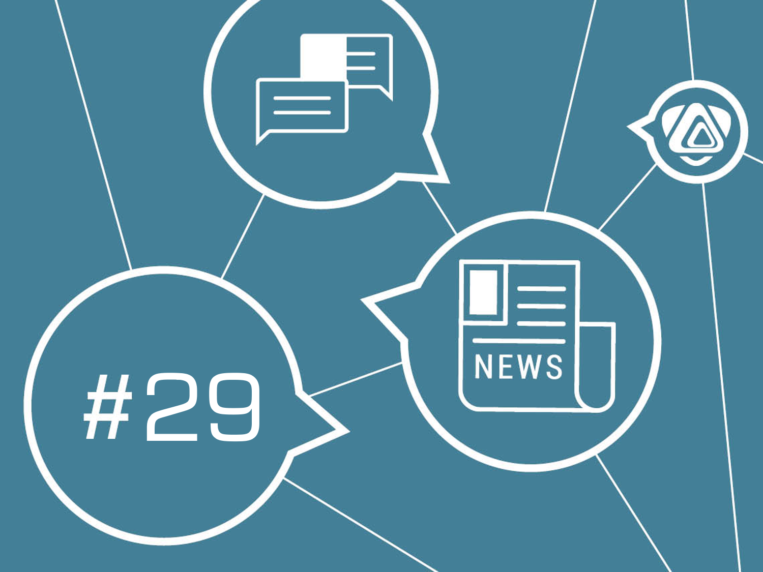 data science news weekly #29