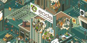 eoda-data-science-wimmelbild