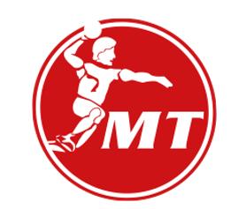 mt-melsungen-logo