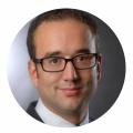 Trumpf Testimonial Marco Holzer
