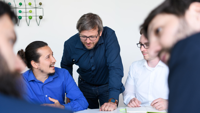 workshop-zum-thema-data-science