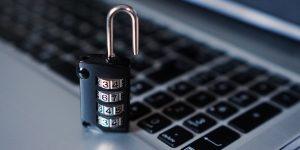 fraud detectio data science