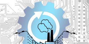 Industry Smart Cases
