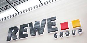 logo rewe-group