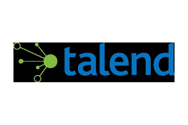 logo-talend