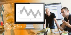 Anomalieerkennung in Daten