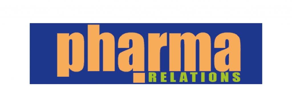 pharma relations data science news