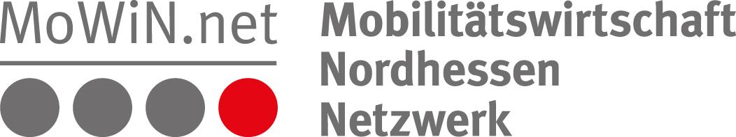 Mowin.net Mobilitätswirtschaft nordhessen netzwerk