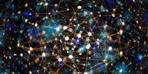 ODBC DBI Network