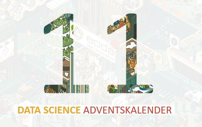 Data-Science-Adventskalender-Tür-11