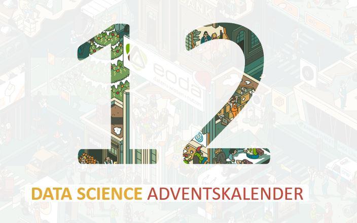 Data-Science-Adventskalender-Tür-12