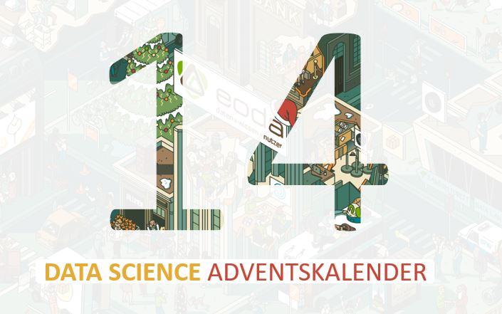 Data-Science-Adventskalender-Tür-14