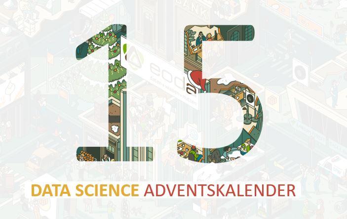 Data-Science-Adventskalender-Tür-15