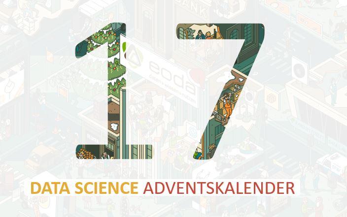 Data-Science-Adventskalender-Tür-17