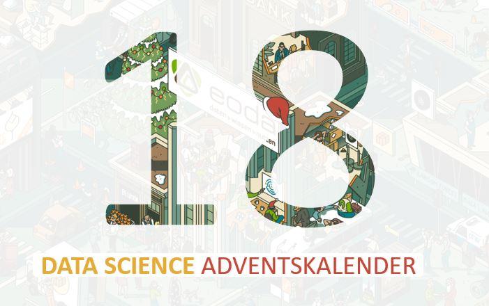 Data-Science-Adventskalender-Tür-18
