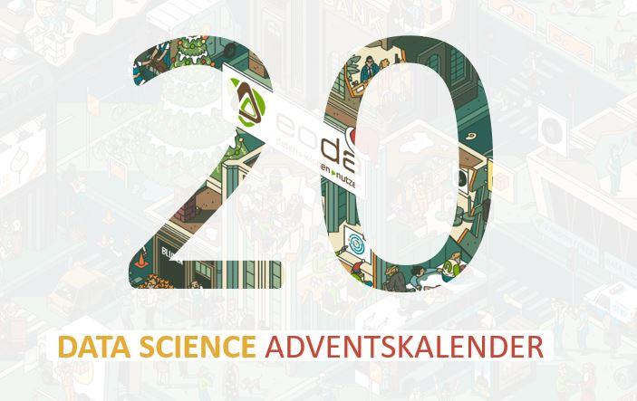 Data-Science-Adventskalender-Tür-20