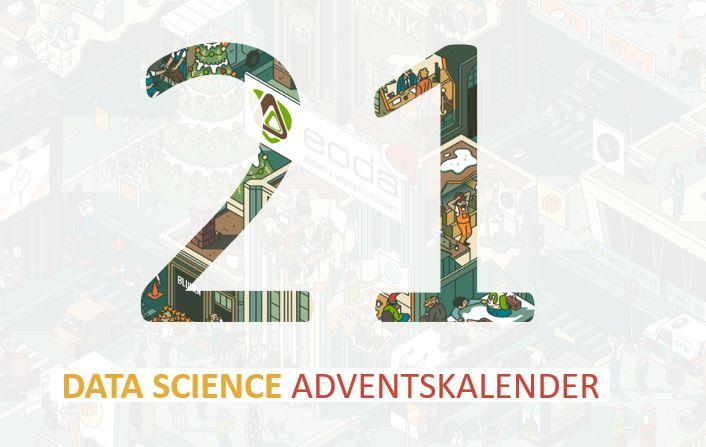 Data-Science-Adventskalender-Tür-21
