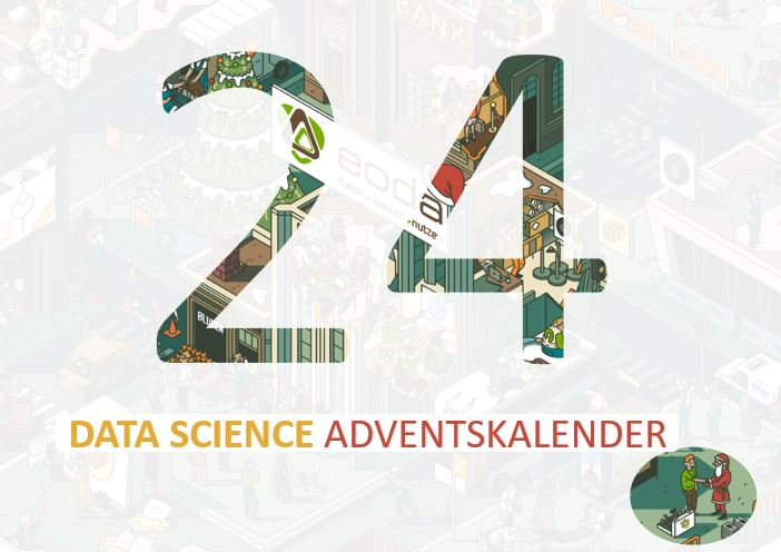 Data-Science-Adventskalender-Tür-24