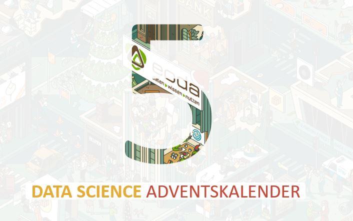 Data-Science-Adventskalender-Tür-1