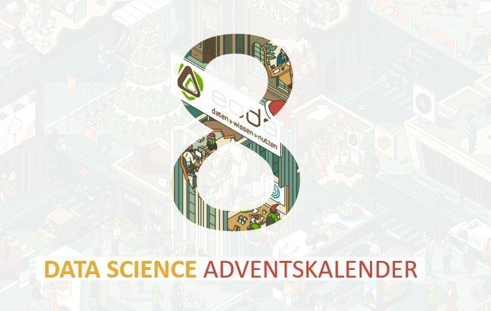Data-Science-Adventskalender-Tür-8