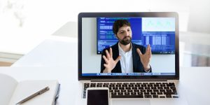 Webinar-Data-Science-mit-R
