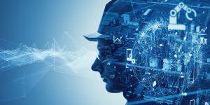 Data Science im Maschinenbau