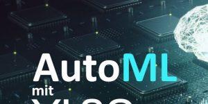 AutoML mit YUNA elements