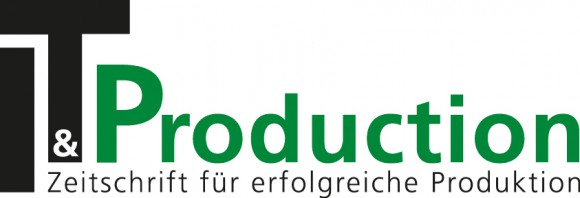 Logo IT & Production