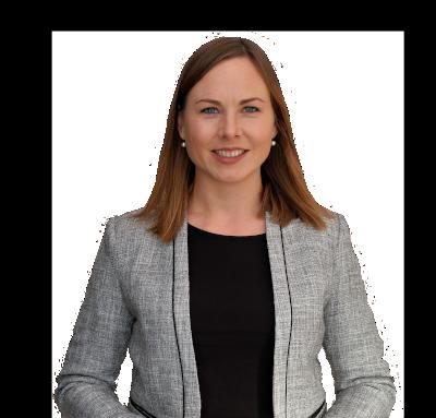 Portrait Ulrike Wahl