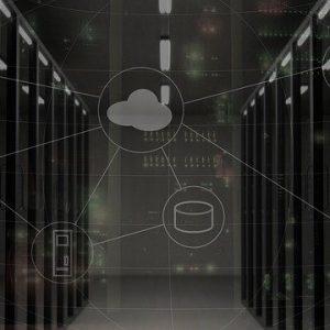Blogartikel Data Science und IT